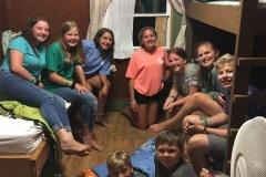 kids-in-the-cabin